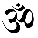OM symbol