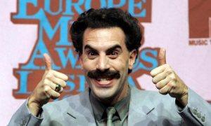 Borat-thumbs-up