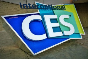 A product management view of CES 2014 Learning by Shipping