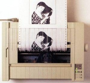 Imagewriter