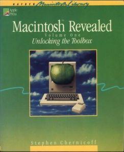 Macintosh Revealed
