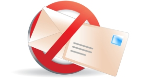 NoEmail1