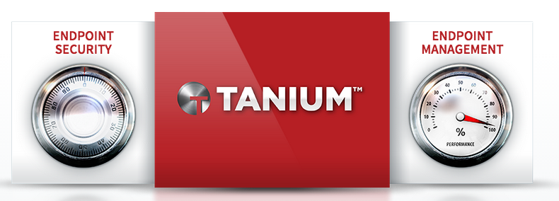 More Tanium Magic | Learning by Shipping