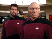 picard-and-riker