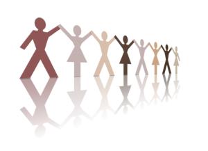Inclusive team