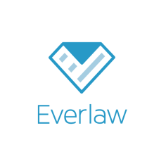 everlaw-600x600-square