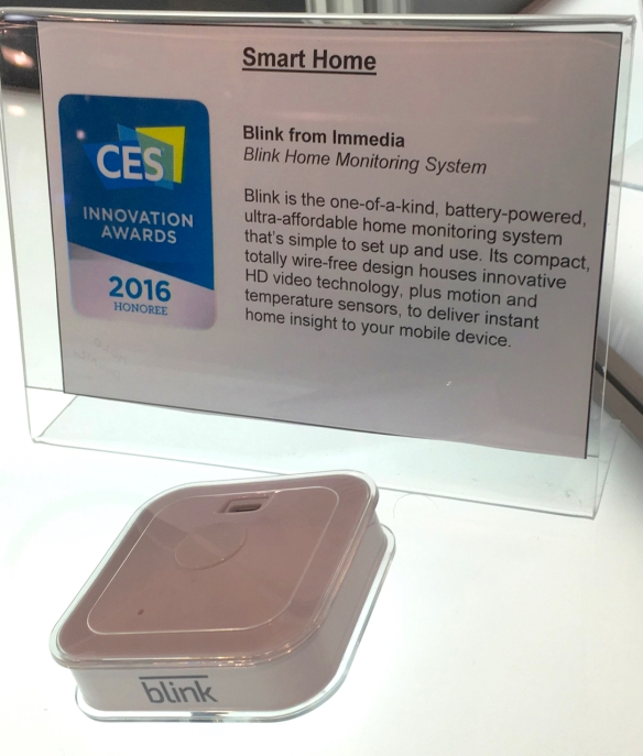 CES 2016—Observations for Product People | Learning by Shipping